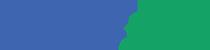 EclatSol Logo